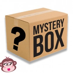 Boîte Mystère